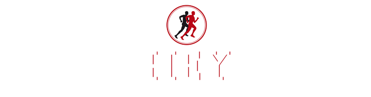 Personal Training in Wiesbaden, Mainz und in Frankfurt am Main.