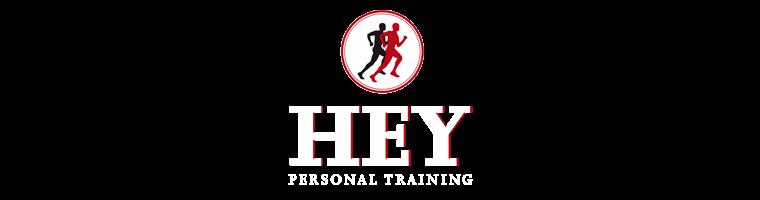 Personal Training in Wiesbaden, Mainz und in Frankfurt am Main.