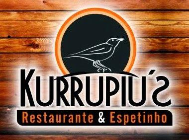 Kurrupiu´s Restaurante e Espetinho