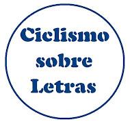 ciclismosobreletras@gmail.com