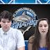 Shark Attack News 9-16-15