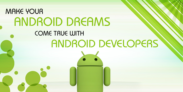 How to become A Good Android Developer ? | Aleem Siddiqui