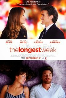 watch THE LONGEST WEEK 2014 movie streaming watch latest movies online free streaming full video movies streams free