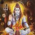 Jyotirlinga Stotra