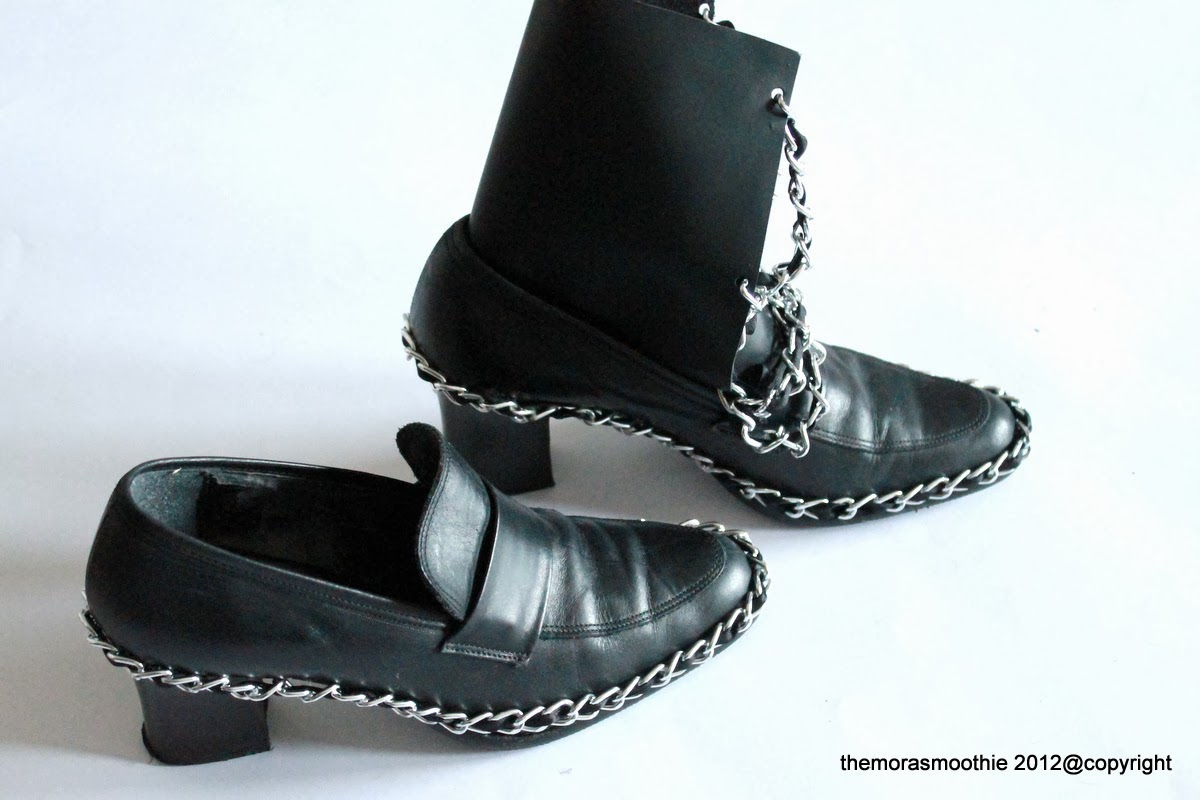 diy, craft, fashion, fashion blog, diy fashion, fashion blogger, tutorial, themorasmoothie