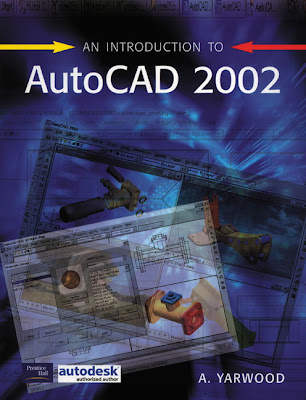 AutoCad Free Download