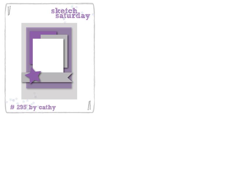 http://sketchsaturday.blogspot.ca/