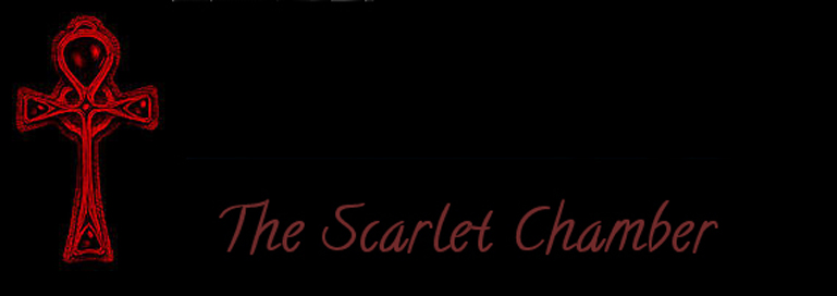 The Scarlet Chamber