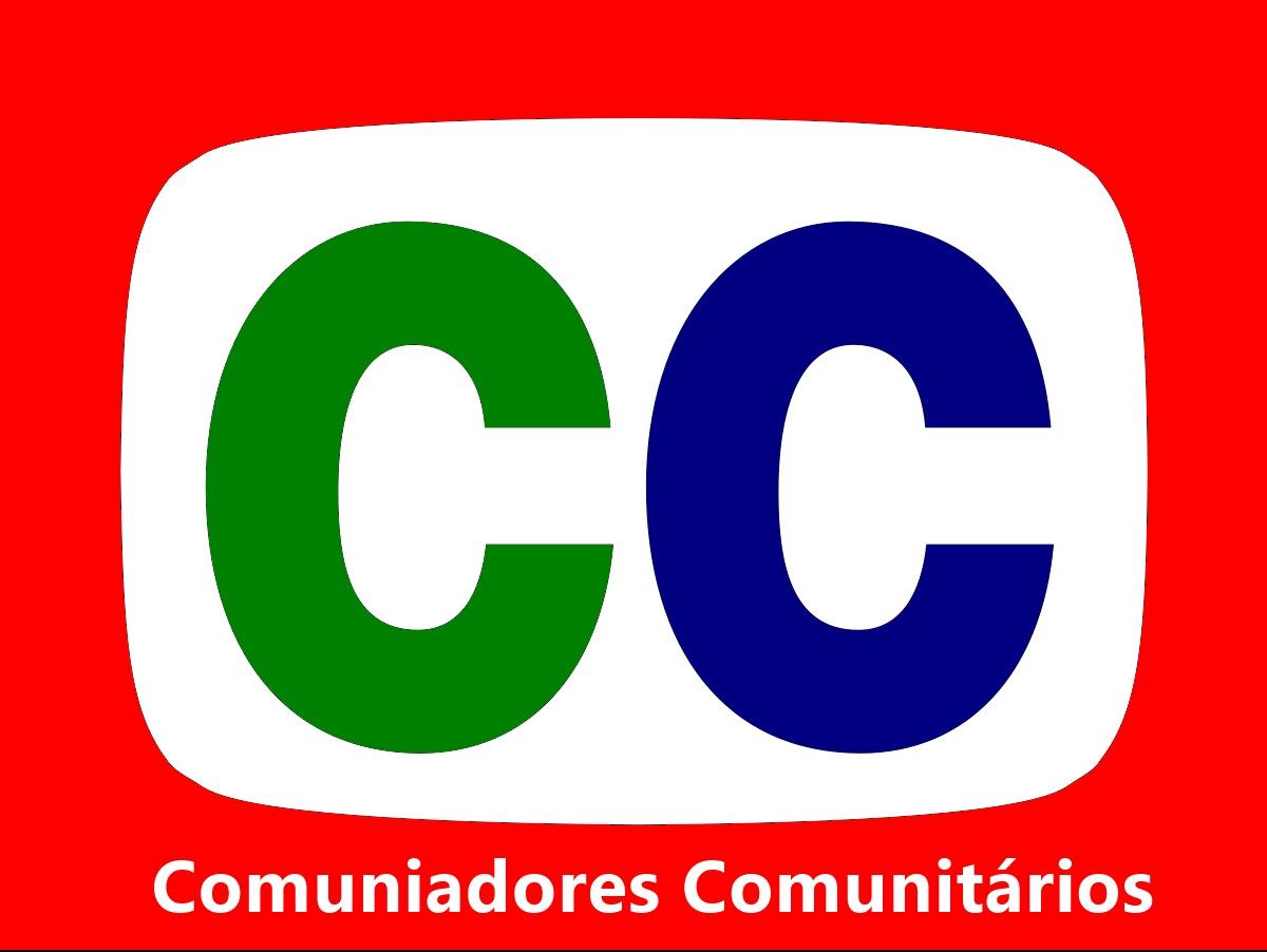 Comunicadores Comunitarios