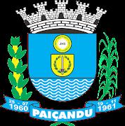 PREFEITURA DE PAIÇANDU