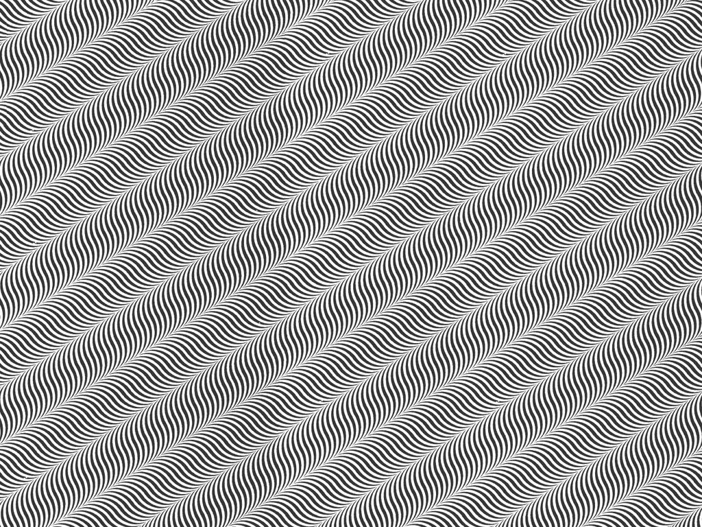 Optical Illusion Backgrounds For Desktop