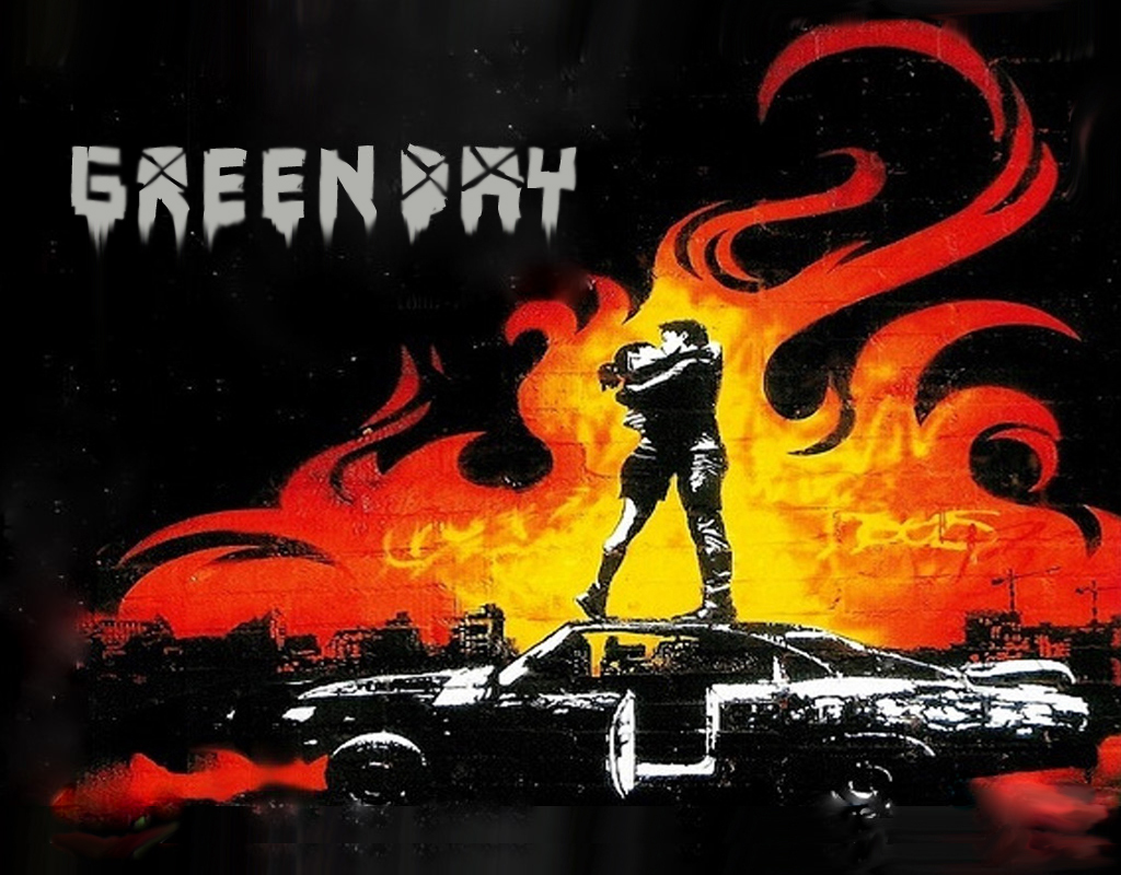 http://3.bp.blogspot.com/-rPGt75g-o7I/TZzWe0niKzI/AAAAAAAAAAU/bOxESgeGSm8/s1600/green_day_wallpaper__logo__by_selfdestruction861.jpg
