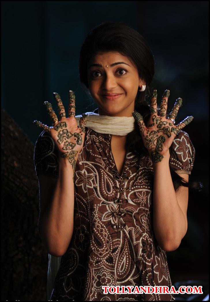 Mms Videos Telugufirst Yamuna Mouna Scandal Actress