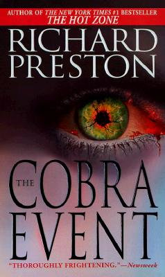 the cobra event chapter seven The cobra event: chapter seven essay  chapter 7: after the death it was quiet inside the small white house with a couple of animals outside there are three small bedrooms, but only two are occupied.