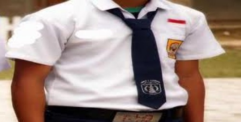 Cerita Tentang Pendidikan dalam Bahasa Jawa