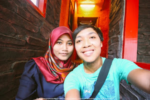 Iday & Islam