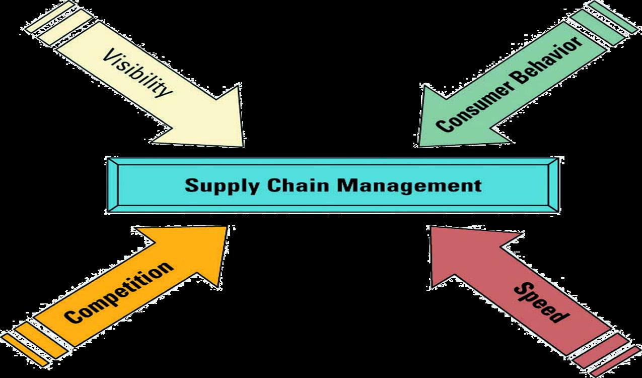 """management ch Swm è una società di asset management operante nel campo della gestione   accedendo al sito internet wwwswisswealthch (di seguito """"sito."""