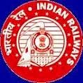 http://www.railwayrecruitment.co.in/