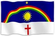 Bandeira de Pernambuco