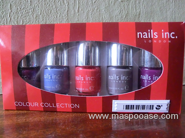 Nails-Inc-Mini-Colour-Collection-Review