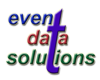 Event Data Solutions
