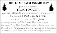 Harris Dale Farm & Nursery