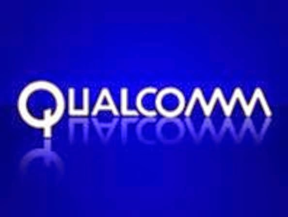 Qualcomm Job Opening For Exp (Apply Online)