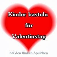 http://dieflinkenspulchen.blogspot.de/2014/01/kinder-basteln-verlosung.html