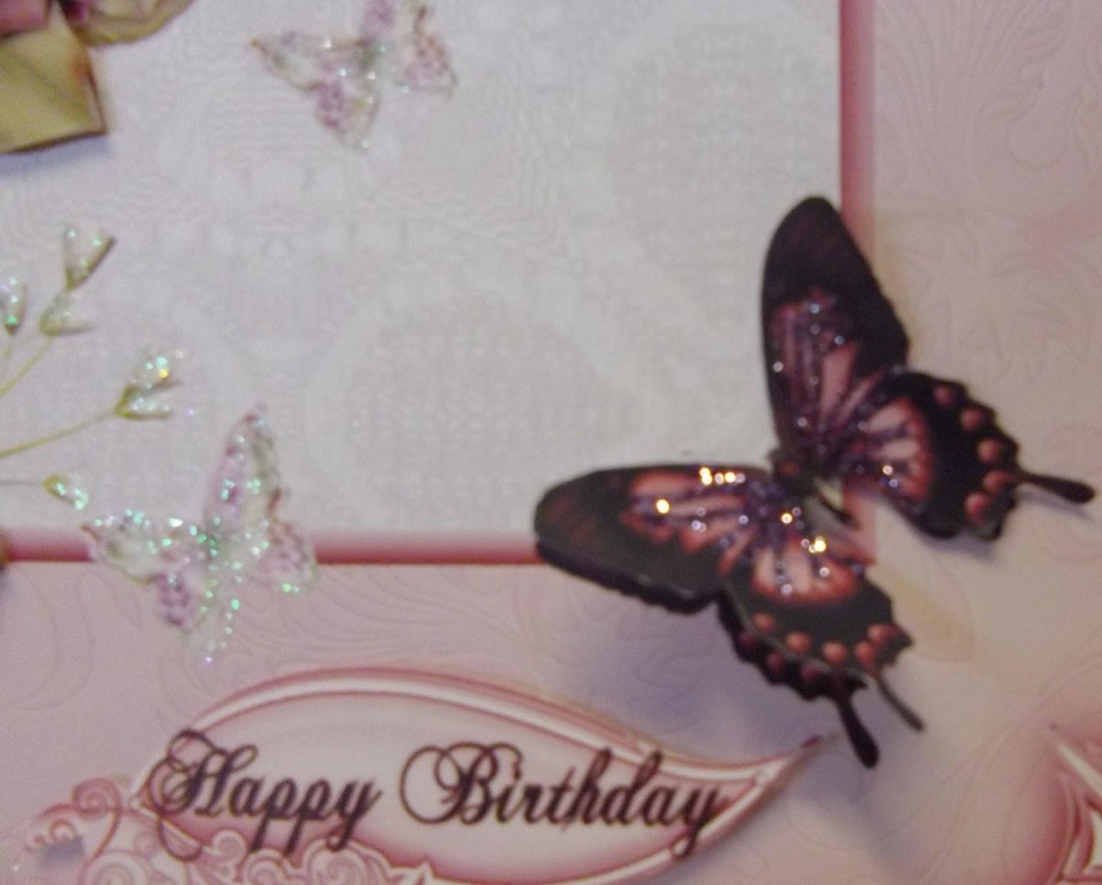 http://3.bp.blogspot.com/-rPOPqugDhYY/T15E85nxgbI/AAAAAAAAbR8/pGTYXT3S66Y/s1600/Rose+%2526+Butterfly+b.JPG