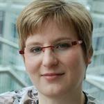 Judith Wittenberg