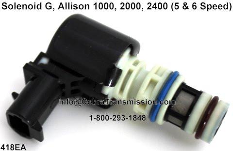allison 2000 transmission wiring diagram cobra    transmission    parts 1 800 293 1848    allison    1000  cobra    transmission    parts 1 800 293 1848    allison    1000