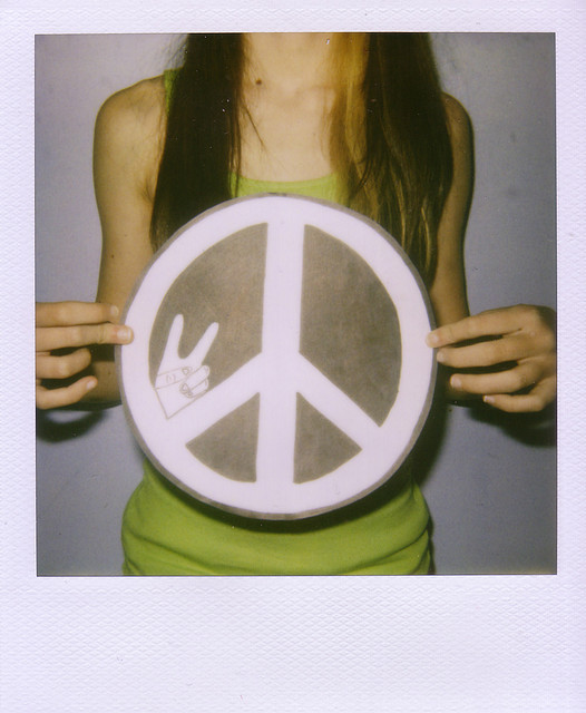 Peace+symbol+(1) PEACE ☮ Everywhere