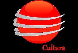Webrádio Cultura
