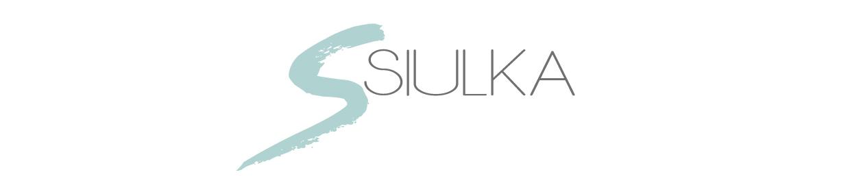Siulka