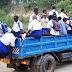 Mambo Muhimu ya Kuzingatia Katika Kuboresha na Kuongeza Ufanisi wa Shule.