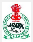 Assam Public Service Commission Hiring Assistant Engineer