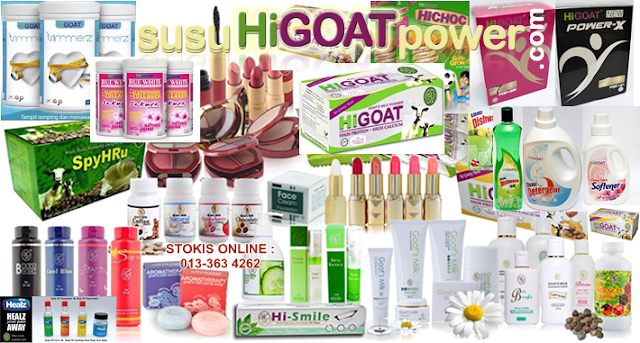 http://www.susuhigoatpower.com?id=luqmanhakim