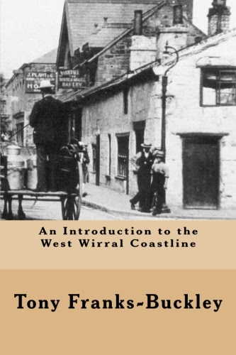 An Introduction to the West Wirral Coastline