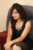 Priya Vashishta Glamorous photo shoot-thumbnail-6