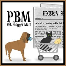 Shop at the PBM
