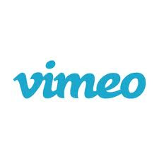 Vimeo / Aprendamosfacil