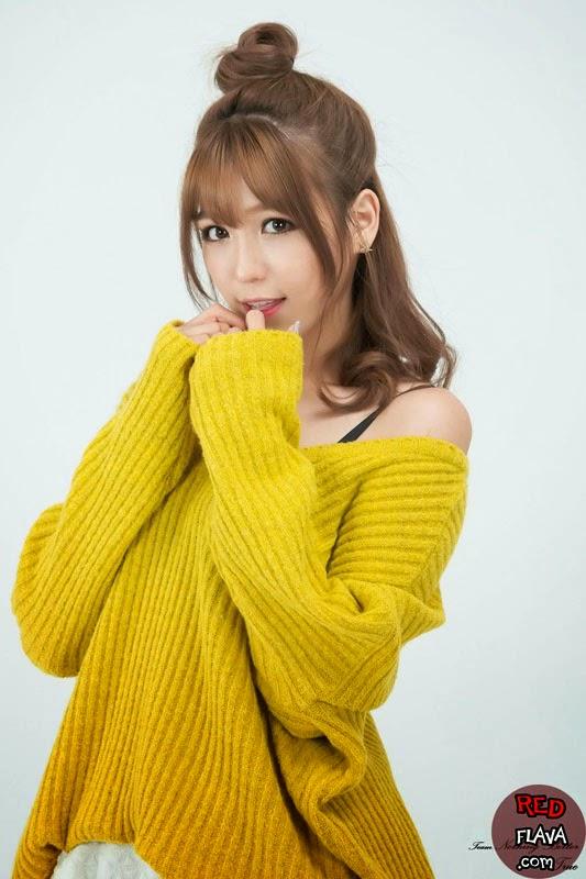 Lee Eun-hye photo 005