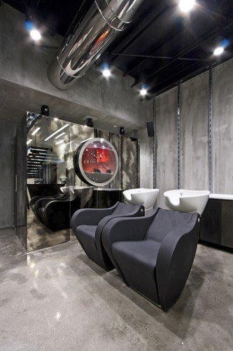 Magnificent Modern Hair Salon Interior Design 333 x 500 · 43 kB · jpeg
