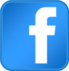 Suivre sur Facebook