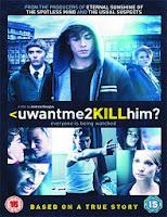 uwantme2killhim? (2013) online y gratis