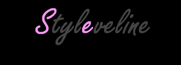 Styleveline