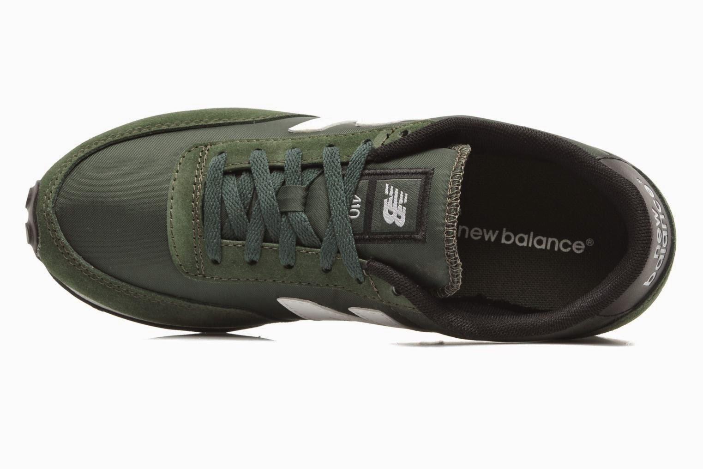 new balance u410 kaki