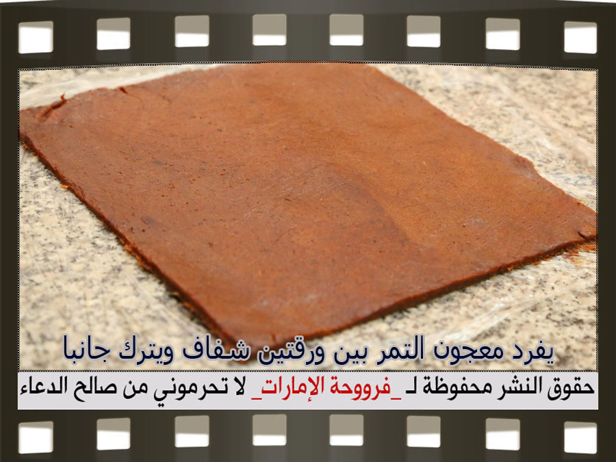 http://3.bp.blogspot.com/-rPd6vE9x-fA/VoEQQsPIu7I/AAAAAAAAasM/QzKV_YOb1XY/s1600/5.jpg