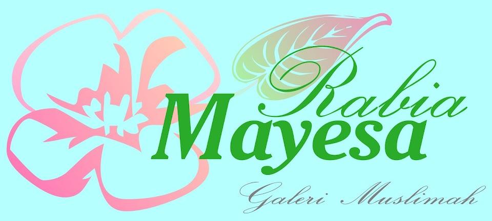 Rabia Mayesa