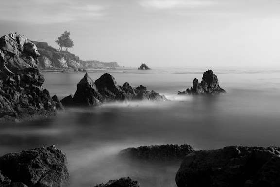 2013 5 28+How+to+Set+Your+Exposure+for+Long+Exposures 5 Calculating Long Exposures
